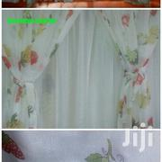 New Kitchen Curtains   Home Accessories for sale in Nairobi, Nairobi Central