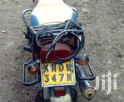 Tricycle 2015 Red | Motorcycles & Scooters for sale in Nairobi, Embakasi
