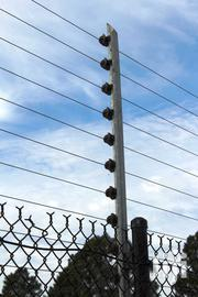Opec Fencing System | Building & Trades Services for sale in Narok, Narok Town