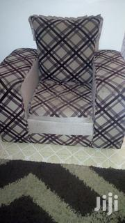 Clean Sofa Set | Furniture for sale in Nairobi, Roysambu