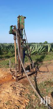 Borehole Drilling And Equipping | Landscaping & Gardening Services for sale in Mombasa, Mkomani