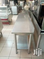 Working Tables   Restaurant & Catering Equipment for sale in Nairobi, Nairobi Central