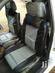 Synthetic Car Seat Covers | Vehicle Parts & Accessories for sale in Nyeri, Karatina Town