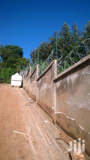 Follicoh Fencing System | Building & Trades Services for sale in Kiambu, Kabete