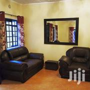 Wooden Wall Antique Mirror And Photo Frames | Home Accessories for sale in Nairobi, Parklands/Highridge