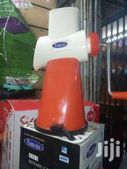 Unique  Rotary | Home Appliances for sale in Nairobi, Nairobi Central