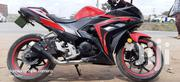 Dayun 2018 Black | Motorcycles & Scooters for sale in Nairobi, Kasarani