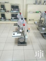 Bonesaw / Meat Saw | Manufacturing Equipment for sale in Nairobi, Nairobi Central