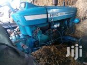 Ford Tractor | Farm Machinery & Equipment for sale in Laikipia, Nanyuki