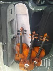 Usa 4/4 Violin Maple Leaf | Musical Instruments for sale in Nairobi, Nairobi Central