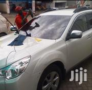 4M Llumar Tint | Automotive Services for sale in Nairobi, Mugumo-Ini (Langata)