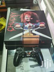 New Pre Owned Ps4 | Video Game Consoles for sale in Nairobi, Nairobi Central
