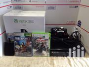 Xbox 360 Complete With Several Games | Video Games for sale in Nairobi, Nairobi Central