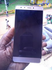 Infinix Note 3 16 GB Silver | Mobile Phones for sale in Trans-Nzoia, Matisi