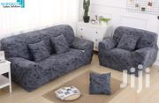 Stretchable Sofa Covers | Home Accessories for sale in Nairobi, Nairobi Central