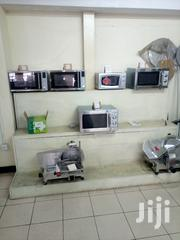 Microwaves | Kitchen Appliances for sale in Nairobi, Nairobi Central