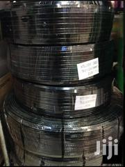 200m Rg 59 Coaxial CCTV Camera Cable | Cameras, Video Cameras & Accessories for sale in Nairobi, Nairobi Central