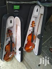 Violin By Maple Leaf USA | Musical Instruments for sale in Nairobi, Nairobi Central