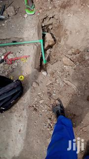 Plumbing Services | Repair Services for sale in Kajiado, Ngong