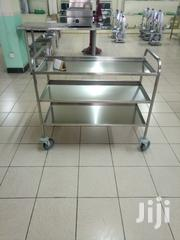 Trollies Stainless | Manufacturing Equipment for sale in Nairobi, Nairobi Central