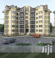 Apartments For Sale Langata 2 & 3 Bedrooms | Houses & Apartments For Sale for sale in Nairobi, Mugumo-Ini (Langata)