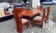 Dinning Set | Furniture for sale in Busia, Bunyala West (Budalangi)