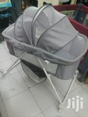 A Baby Rocking Credle | Babies & Kids Accessories for sale in Nairobi, Nairobi Central