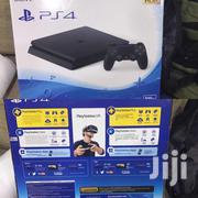 Complete Ps4 Slim 500gb For Sale | Video Game Consoles for sale in Nairobi, Nairobi Central