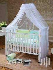 Baby Cot Mosquito Nets | Home Accessories for sale in Nairobi, Kangemi