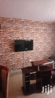 CANTS MOVING COMPANY AND TV MOUNTING SERVICES | Repair Services for sale in Nairobi, Makongeni
