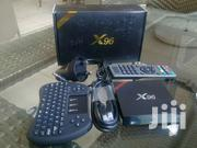 Tv Box Plus Mini Keyboard 2gb Ram | Computer Accessories  for sale in Nairobi, Nairobi Central