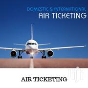Air Ticket Agent | Travel Agents & Tours for sale in Nairobi, Nairobi Central