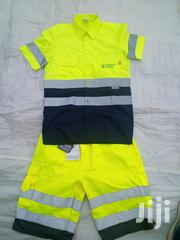 Safety Short And T-shirt | Safety Equipment for sale in Kiambu, Township E