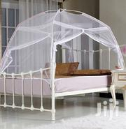 Tent Mosquito Nets | Home Accessories for sale in Nairobi, Lower Savannah
