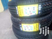 205/60R16 Aplus Tires | Vehicle Parts & Accessories for sale in Nairobi, Nairobi Central