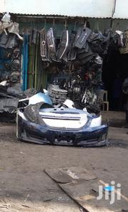For All Your Ex Japan Spare Parts Requirements. | Vehicle Parts & Accessories for sale in Nairobi, Nairobi Central