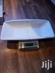 Electric Baby Scale | Babies & Kids Accessories for sale in Nairobi, Nairobi Central