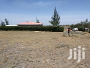 Plots On Sale | Land & Plots For Sale for sale in Nairobi, Kahawa