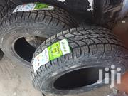 215/70/16 Rapid Tyres | Vehicle Parts & Accessories for sale in Nairobi, Nairobi Central