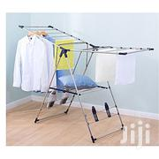 Foldable Outdoor Hanger | Home Accessories for sale in Nairobi, Nairobi Central
