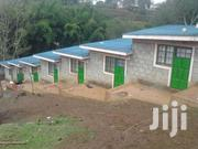 Lower Kabete Mwimuto Spacious Rooms 4500 | Houses & Apartments For Rent for sale in Kiambu, Kabete