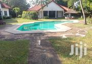 First Row Beach Property For Sale | Houses & Apartments For Sale for sale in Kilifi, Malindi Town