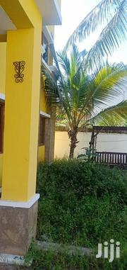 A Beautiful Massionette for Sale in Kizingo. | Houses & Apartments For Sale for sale in Mombasa, Mji Wa Kale/Makadara