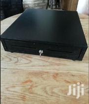 Heavy Duty Cash Drawer Base / Pos Drawer Till Drawer | Furniture for sale in Nairobi, Nairobi Central