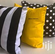 Throw Pillows | Home Accessories for sale in Nairobi, Kasarani