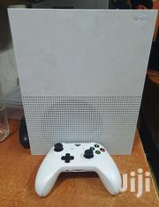 Xbox One S 1tb | Video Game Consoles for sale in Nairobi, Nairobi Central
