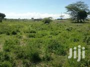 1 Acre For Sale | Land & Plots For Sale for sale in Nairobi, Kilimani