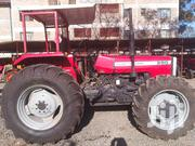 Ex Europe Massey Ferguson 290 4WD Refurbished UK Starndard | Farm Machinery & Equipment for sale in Nairobi, Kilimani