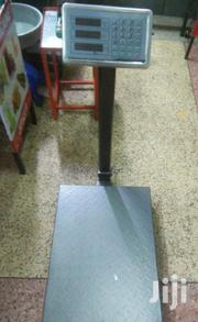 Genuine Digital Weighing Scale | Store Equipment for sale in Nairobi, Nairobi Central