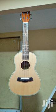 Ukulele Guitar | Musical Instruments for sale in Nairobi, Nairobi Central